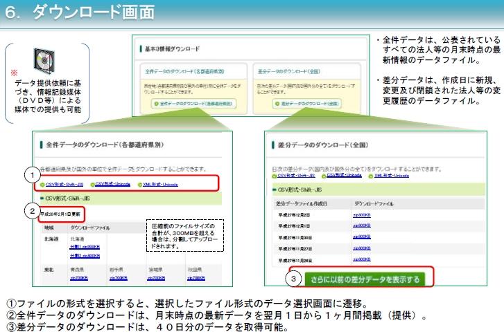 図4_操作_ダウンロード