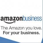 企業の間接材購買はアマゾンが制覇 – アスクル, MonotaRO, 間接材ITベンダーの仕事が消える日
