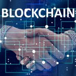 The Procurement Blockchain Essentials: Overview, Benefits and Limitations