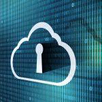 サプライチェーン・サイバーセキュリティ~取引先へのサイバーセキュリティ調査はどうなりそうか