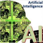 AI(人工知能)は購買の仕事をどのように奪うのか?(1)